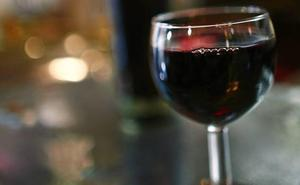 El sector vinícola francés pasa página tras el fraude del español