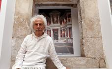 Rafael Álvarez, 'El Brujo': «Si cambiamos la forma de proceder cambiamos el destino»