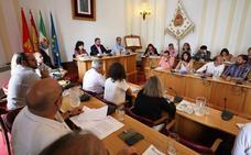 El Consistorio de Mérida recibirá 550.000 euros más de financiación local este año
