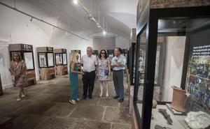 La reforma del Museo de Cáceres no saldrá a licitación hasta finales de año