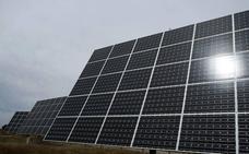Proyectan la tercera fotovoltaica más grande de la región en Valdecaballeros