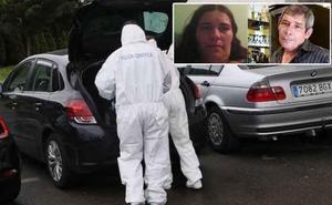 Una joven mata a su pareja de treinta puñaladas en Asturias