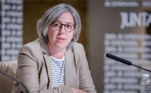 El Consejo de Gobierno aprueba 349.653 euros para ayudar a las víctimas de violencia de género