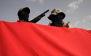 El Gobierno de Nicaragua lanza un fuerte ataque contra Monimbó
