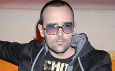 Risto Mejide renueva con Mediaset