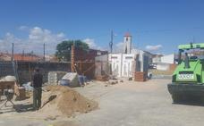 El Ayuntamiento dispondrá de 600.000 euros para obras de mejora en Talayuela