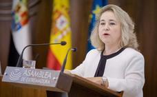 El CES asegura que la situación socioeconómica mejora pero debe corregir déficits