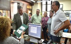 Plasencia no aprobará el cambio del plan de urbanismo para Santa Bárbara