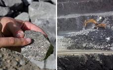 La Junta y el Ayuntamiento de Monesterio insisten en que Sacyr tramita la reapertura de la mina para cuando suba el precio del níquel