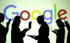 Bruselas multa a Google con 4.300 millones de euros por Android