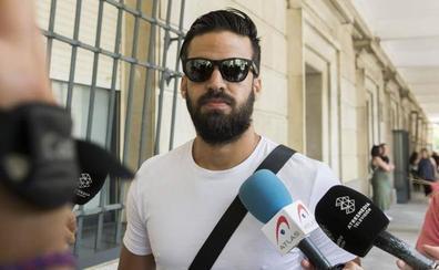 La Audiencia de Navarra confirma la libertad provisional para los miembros de La Manada