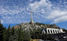 El Gobierno se enfrenta a la oposición de la familia para exhumar a Franco