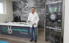 El Colegio Oficial de Veterinarios convoca un premio de fotografía