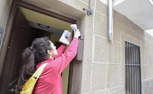 La Ciudad Monumental se plantea pedir ayuda a Sanidad por el problema del plomo en Cáceres
