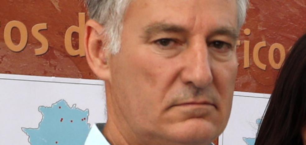 Las entidades menores respaldan a Torrefresneda en su conflicto con Guareña