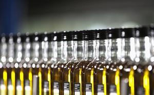 Un aceite de oliva virgen extra con compuestos bioactivos para prevenir una patología ocular