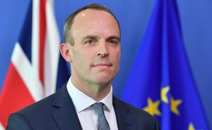La UE llama a los suyos a prepararse para lo peor en el 'Brexit'