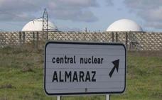 PSOE y PP piden en la Diputación de Cáceres que se mantenga abierta la central de Almaraz