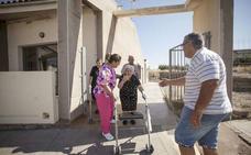 La esperanza de vida de los extremeños aumenta dos años y medio en una década