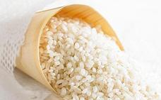 Una herramienta para saber si el arroz que comes es extremeño