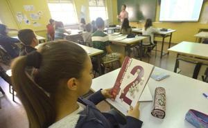 Freapa ve trato de favor de la Junta de Extremadura hacia los profesores de Religión