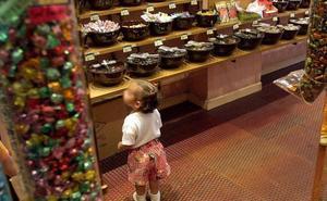 Lecciones de autocontrol para niños