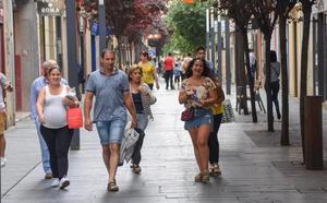 Badajoz, a la espera de otra resolución del Supremo sobre los festivos comerciales
