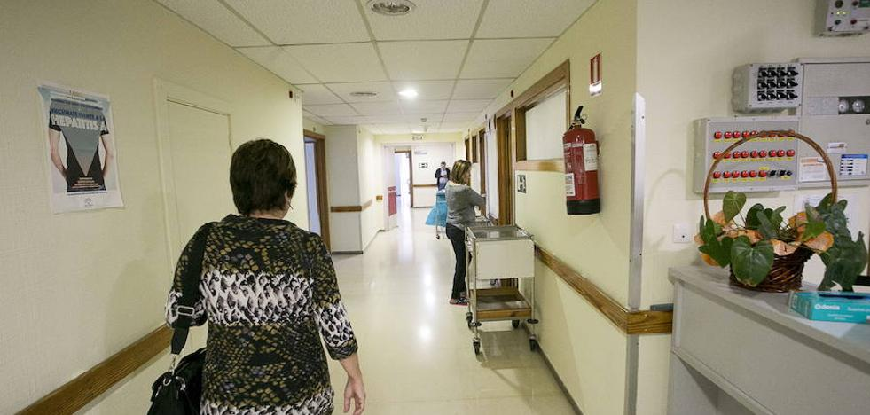 Los enfermos oncológicos apenas cuentan con ayuda psicológica y social por falta de información
