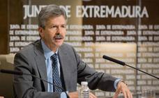 La Junta estudia la aplicación inmediata del fallo que permite al comercio de Cáceres abrir más festivos