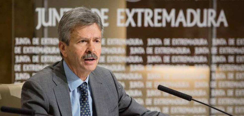 La Junta asume el fallo y el domingo 7 de octubre abrirán en Cáceres las grandes superficies