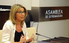 El PP pide responsabilidades a la Junta por la sentencia que permite abrir más festivos en Cáceres