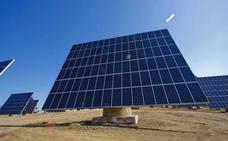La región espera una inversión de 1.200 millones en 21 plantas de energía renovable en breve
