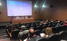 La Junta defiende la necesidad de la caza selectiva en Monfragüe