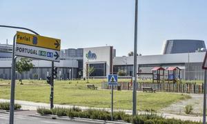 El comercio de Badajoz también podrá abrir 16 festivos por ser ciudad fronteriza