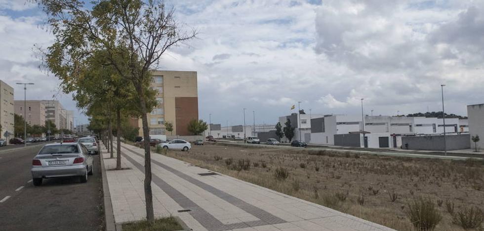 Inquietud entre los vecinos del Cerro Gordo por los robos en vehículos