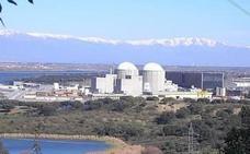 La alcaldesa de Almaraz reclama a Gobierno, Junta y Diputación un plan alternativo al cierre de la central nuclear