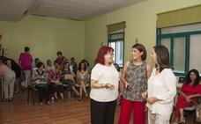 'EFES-Interreg' fomenta la colaboración en el emprendimiento femenino