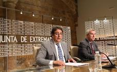 La espera para operarse en Extremadura se reduce en casi tres semanas en el último año