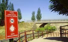 La Junta invierte 200.000 euros en acondicionar la Vía Verde de Villanueva a Logrosán
