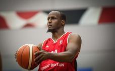Abdi Jama regresa al Mideba Extremadura
