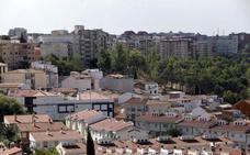 Cáceres es la sexta capital de provincia donde menos impuestos se pagan
