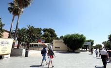El Consorcio vuelve a sacar a concurso el área de servicios del Teatro Romano