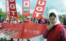 El 30% de los trabajadores de la región no tiene convenio