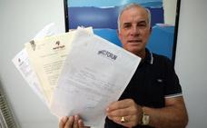A los afectados extremeños por Fórum y Afinsa aún les deben 71 millones