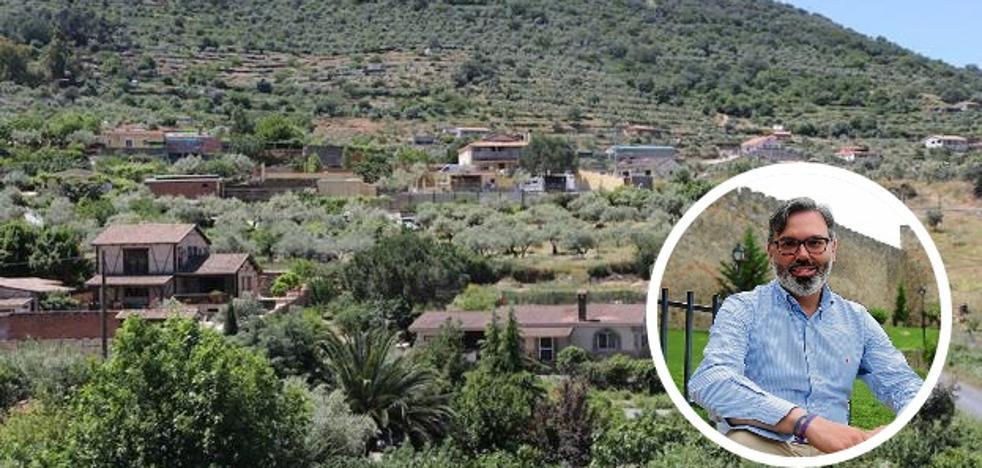 Pizarro declarará como investigado por las casas ilegales de Santa Bárbara