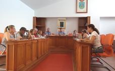 Aprobada la liquidación del presupuesto municipal 2017 en Jaraíz