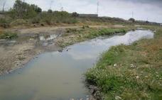 La UE multa a España con 12 millones de euros por el tratamiento de aguas residuales