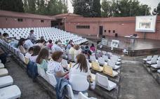 El cine de verano del Parque del Príncipe proyecta 'Plan de fuga'