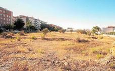 Una empresa vallisoletana proyecta una nueva residencia universitaria en Cáceres
