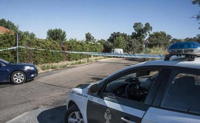 Apuñalan y golpean a un hombre de 35 años tras una discusión de tráfico en Badajoz